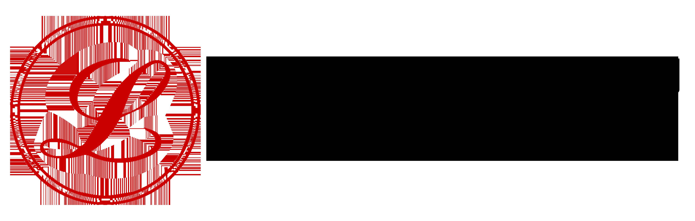 160201-LSM77-p05